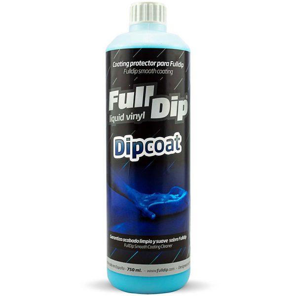 dip coat zaščitni premaz guma